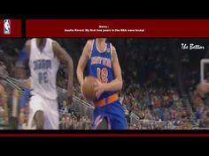 New York Knicks vs Orlando Magic 113-105 | Recap | March 6, 2017 NBA