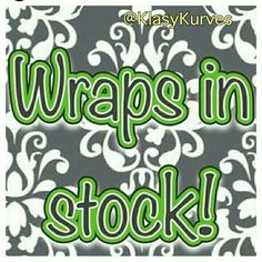 The choices simple Body Wrap by ITWORKS are affordable $$$  It can be applied to any body parts   The results typically last 2 to 6 months depending on the person's life style.  Questions, Comments, Want to get started on a #TIGHTER #TONER #FIRMER you ⤵⤵⤵Email me now  #KlasyWraps #Curves #Gymrat #KlasyEverything #Thickfit#Tighten #Tone #Firm #45min #Itworks #Canada #NewEngland #International #Australia #Ireland #Sweden    KlasyKurves@yahoo   http://klasywraps.myitworks.com