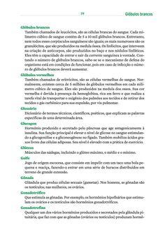 Página 229  Pressione a tecla A para ler o texto da página