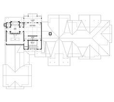 Mega Mansion House Plans floor plans to james' mega mansion design | homes of the rich