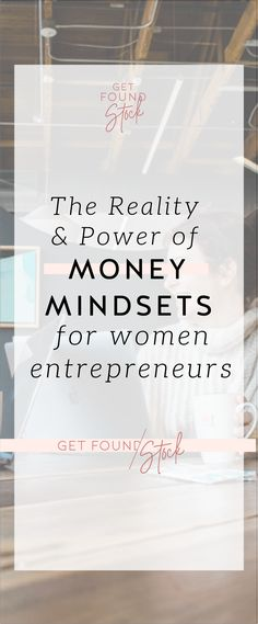 You are too boss to let money intimidate you. Female entrepreneurs and freelancers arent charging what theyre worth and were going to change that by tackling money mindsets. Affiliate Marketing, Online Marketing, Business Marketing, Content Marketing, Digital Marketing, Make Money Blogging, How To Make Money, Money Tips, Business Tips