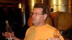 Oost-Brabant: Wijnproeverij Terroirs van Domaine La Gontarde met Geert Claeys