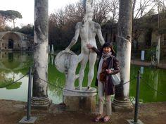 Horses, Animals, Rome Italy, Animaux, Horse, Animal, Animales, Animais