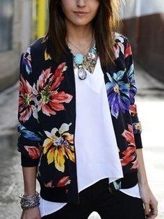Long+Sleeve+Floral+Crop+Jacket+16.86