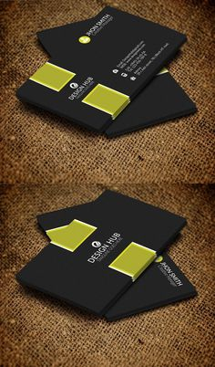 Business Card Template with Photo Elegant 26 Modern Business Cards Psd Templates Print Ready Examples Of Business Cards, Blank Business Cards, Business Card Psd, Free Business Card Templates, Unique Business Cards, Professional Business Cards, Business Card Design, Psd Templates, Design Templates