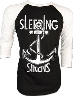 Hey, I found this really awesome Etsy listing at https://www.etsy.com/listing/170885496/sleeping-with-sirens-kellin-quinn-rise