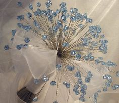 Google Image Result for http://www.headpieceheaven.com/files/medaqua_bouquet2.jpg