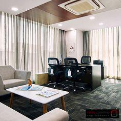 Office -  Mumbai #nealecastelino #letscreateart #interiordesigns #4littleboxes #nealecastelinophotography #interiors #nikon #mumbai #spaces #lifestyle #luxury #urban #decor #art #lnikon #furniture #lamp #office #interiorphotography #ceiling #glass