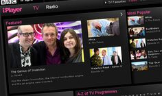 BBC shows to hit iPlayer before TV in year-long streaming trial | CNET UK