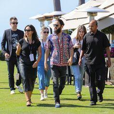 △̵̵ The Wall Street Journal D.Luxe Conference, Laguna Beach, California 18.10.2017.