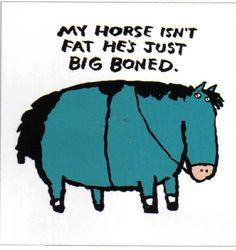 draft horses   -  by Jared Lee