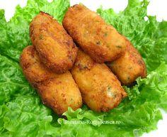 Baked Potato, Sweet Potato, Tandoori Chicken, Potatoes, Meat, Baking, Vegetables, Ethnic Recipes, Food