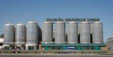 Grupo Bimbo acuerda compra de Nutrabien a CCU FNE abre investigación - Diario Financiero