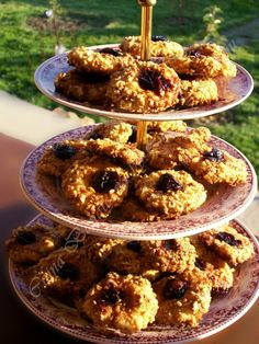 Reteta am… Sweets Recipes, Baby Food Recipes, Russian Desserts, Romanian Food, Healthy Cake, Eat Dessert First, Special Recipes, Cake Cookies, Food To Make