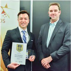 Amyx+ Affectio Wins Cloud & DevOps World Award for Most Innovative. https://amyxinternetofthings.com/2016/06/23/amyx-affectio-wins-cloud-devops-world-award-for-the-most-innovative-startup/ #IoT #award #analytics