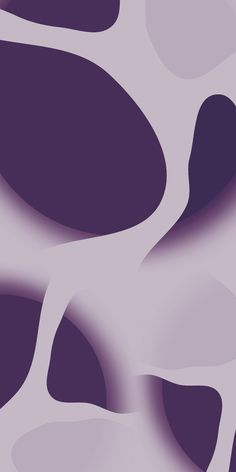 Unique Wallpaper, Purple Wallpaper, Colorful Wallpaper, Phone Wallpapers, Wallpaper Backgrounds, Apple, Abstract, Artwork, Design