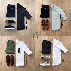 Mens Essentials (@essentials_mens) | Twitter