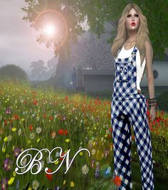 Second Life Freebies and more: Septembre