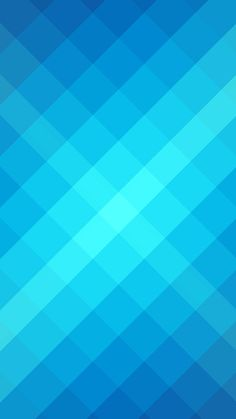 Pattern texture fabric Textures Patterns, Fabric Patterns, Color Patterns, Plaid Wallpaper, Colorful Wallpaper, Abstract Iphone Wallpaper, Mobile Wallpaper, Blue Wallpapers, Colorful Backgrounds