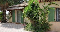 Villa Karibou - #VacationHomes - EUR 64 - #Hotels #Frankreich #Boulouris-sur-Mer http://www.justigo.com.de/hotels/france/boulouris-sur-mer/villa-karibou_67543.html