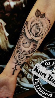 tattoos for women small Forarm Tattoos, Small Forearm Tattoos, Dope Tattoos, Leg Tattoos, Body Art Tattoos, Tattoos For Guys, Skull Sleeve Tattoos, Forearm Sleeve Tattoos, Best Sleeve Tattoos