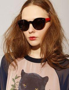 Palm Spring sunglasses