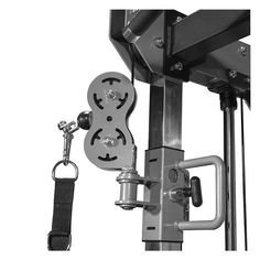 Force USA Black Friday Monster All-In-One Commercial Strength Training Machine - Cable Pulley. Gym Workouts, At Home Workouts, Workout Tanks, Workout Gear, Gym Rack, Workout Stations, Suspension Training, Smith Machine, Gym Motivation Quotes