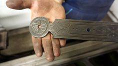 Tălişoara şi Vârghiş – explorând Ţinutul celor Trei Scaune prin chei pitoreşti, la castele sau în atelierele de poveste ale meşteşugarilor locali | Jurnal de Hoinar