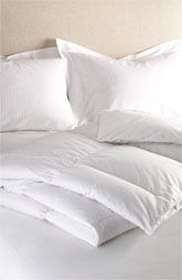 Westin Heavenly Bed® Down Blanket