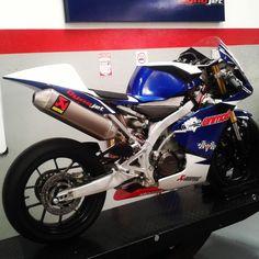 yz 450f Moto Gp kontty Race Art Edition