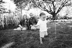Magdelena's Photography » Lake Geneva Newborn, Child, Senior & Family Photographer » page 2