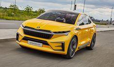 Volkswagen, Electric Car, Old Cars, Custom Cars, Super Cars, 4x4, Chevrolet, Honda, Automobile