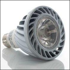 $37.00 each  LP30CWFL - Lighting Science Group - R3010011-013 - DFN30CWFL120 - Definity LED Flood Light Bulb - 15 Watt - Medium (E26) Base - PAR30 Bulb -...