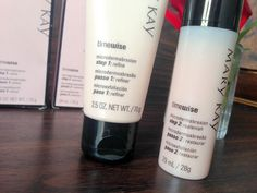 kit-microdermoabrasão-time-wise-mary-kay