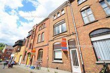 Stijlvolle karaktervolle woning in de stad met een zeer gezellige stadstuin in het mooie centrum van Sint-Amandsberg aan de Jozef Gerardstraat. Deze r...
