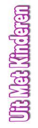 Dagje Uit in Utrecht, Uit Met Kinderen, over Speeltuinen Attractieparken Dierentuin vandaag Zwembad Parken Actief Museum Hotel Voorstelling Bootverhuur Rondvaart Spoor en trein Speeltuinen, zwembaden, musea voor een dagje uit of eropuit met kind, kleinkinderen, kleinkind, weg kids over entree, toegang, prijs, uit, opstap, uitgaan, uitstapje, eruit, uitjes, ertussenuit, dagjeuit, evenweg, kinderfeestje, partijtje, feestje