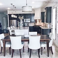 { k i t c h e n } #housebeautiful #mybhg #lifestyleguide #interior123 #ighome #interiorinspo #interiordesign #neutraldecor #neutraldesign #homebunch #kitchen #kitchendesign #smploves #lifestyleguide #tollbrothers #betterhomesandgardens #sodomino #hgtv #mysouthernliving #houzz #stylemyhome #myBHG #nordichome #whitedecor #inspire_me_home_decor #the_real_houses_of_ig