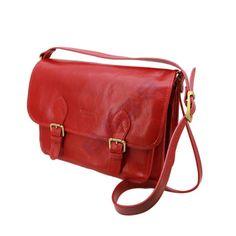 Cambridge Satchel, Messenger Bag, Bags, Raw Materials, Handbags, Bag, Totes, Hand Bags