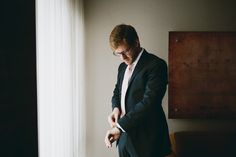 Paul Robert Berman Photography Co. Boston Area Wedding Photographer. Wellesley MA Wedding Photography. Photojournalistic Wedding Photography. Temple Beth Elohim Wedding. Planners in Pearls. Red Bones BBQ Catering.