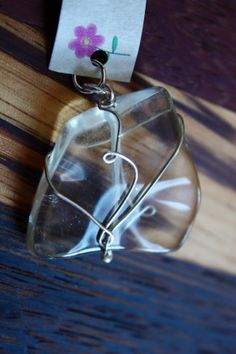 All Wired Up by Beth on Etsy