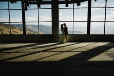 A Free People Wedding In Colorado   Free People Blog #freepeople