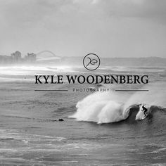 Kyle Woodenberg Photography logo Running across the Durban Skyline Photography Logos, Landscape Photography, Durban South Africa, Skyline, Running, World, City, Movie Posters, Film Poster