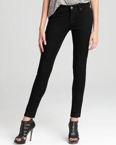 DL1961 Jeans - The Emma in Riker | Bloomingdale's