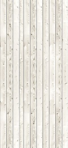18 New ideas white wood wallpaper