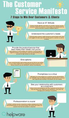 Best Business Process Management Practices B Iccs BpoCall Center