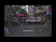 timelapse native shot :14-07-18 홍대-3 5760x3840 29-97f_1
