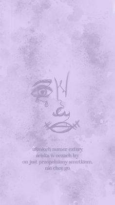 My Sunshine, Idol, Female, Wallpapers, Art, Art Background, Kunst, Wallpaper, Performing Arts