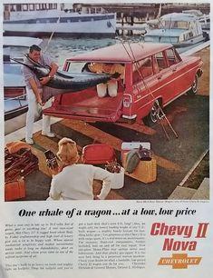 Когда универсалы были лучшими семейными автомобилями-26 фото- Cubic Foot, Chevrolet Malibu, Chevy, Deck, Boat, Motorbikes, Dinghy, Front Porches, Boats