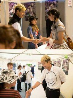 LOVES NOTES 2014.06.22 The Singer: Kim Hyun Joong: LINKSHP / KHJ'FANS / KHJ'TIPS / KHJ'TRIVIAS./ EVER...
