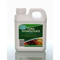 Know How Tuna Hydrolysate Liquid Organic Fertilizer Improved Agricultural Crops Organic Liquid Fertilizer, Earthworms, Bottle Packaging, Organic Plants, Plastic Bottles, Compost, Tuna, Pure Products, Brisbane